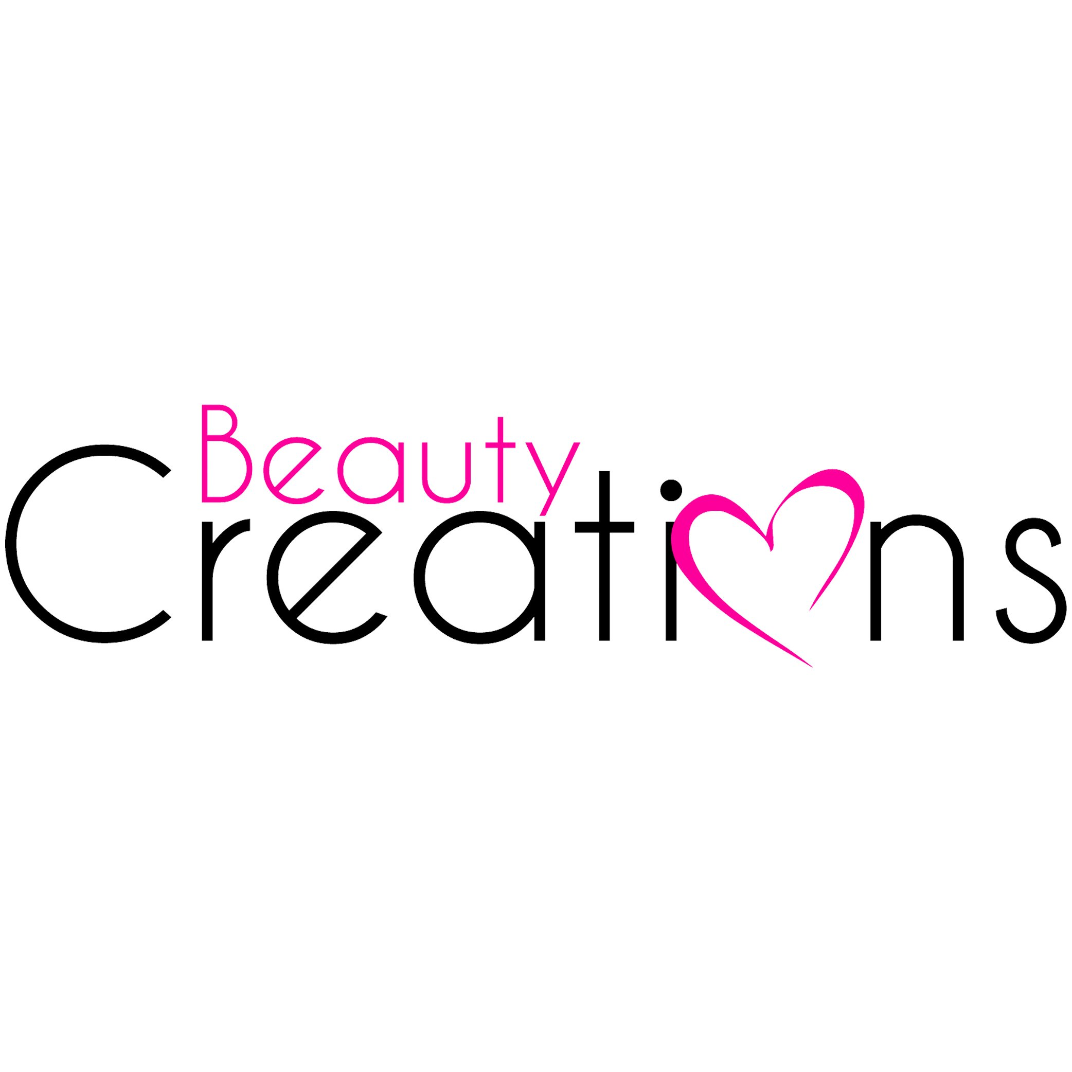 Logo de Beauty Creations