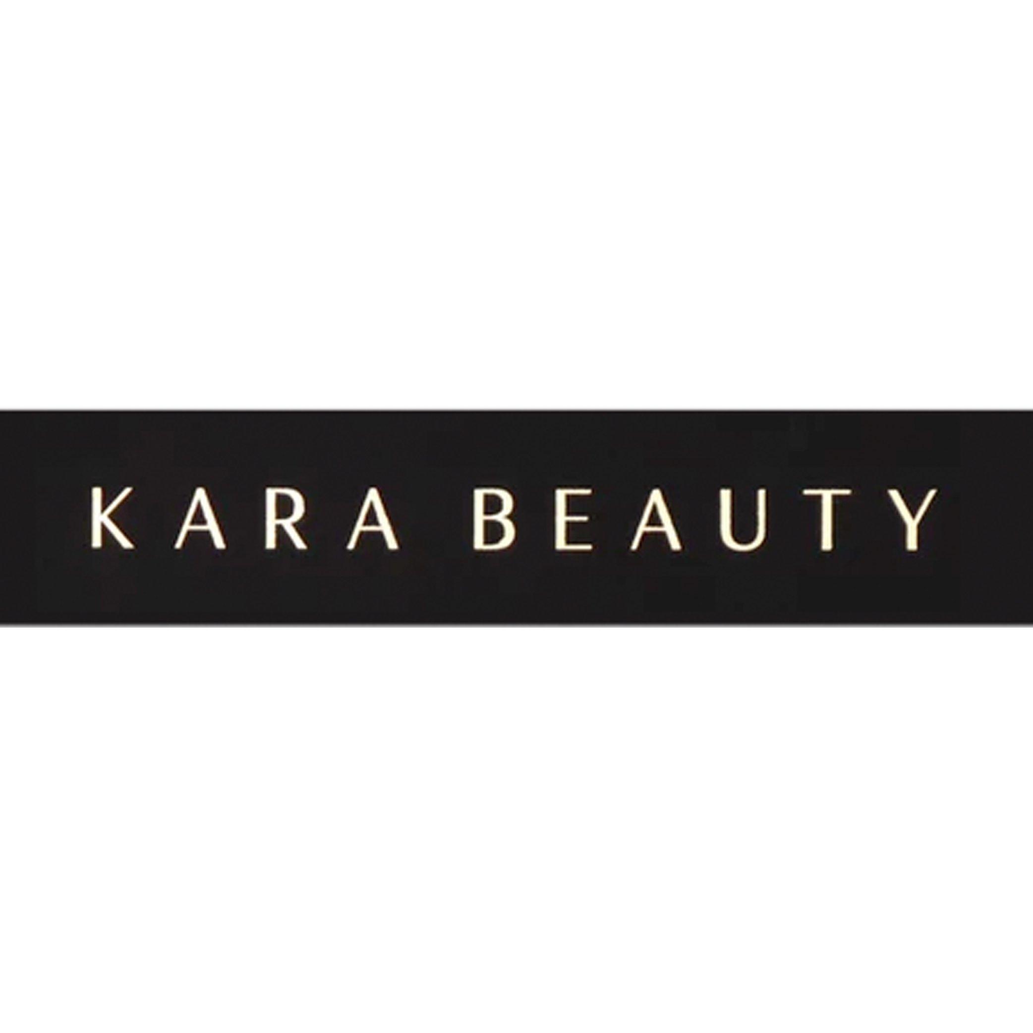 Logo de Kara Beauty