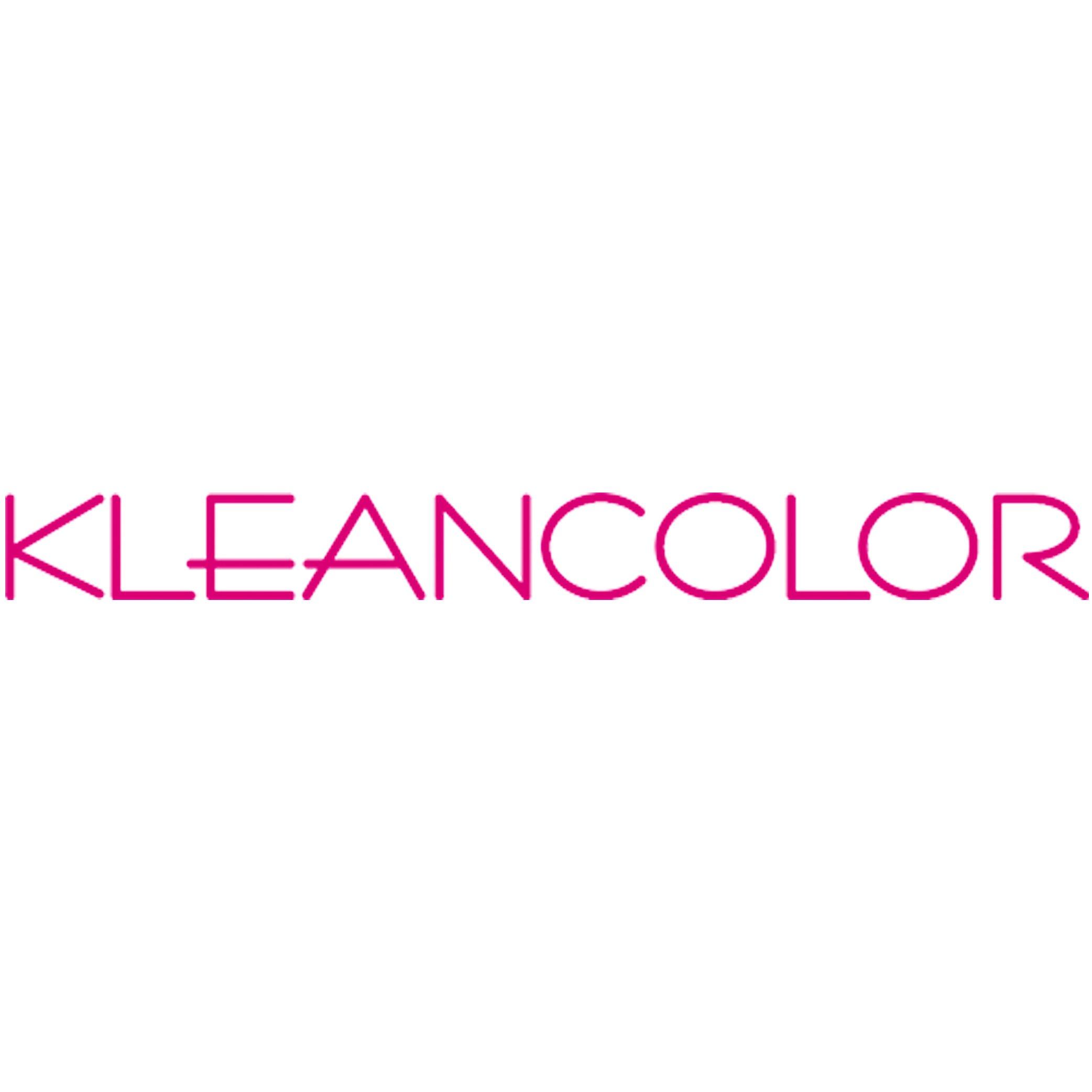 Logo de Kleancolor
