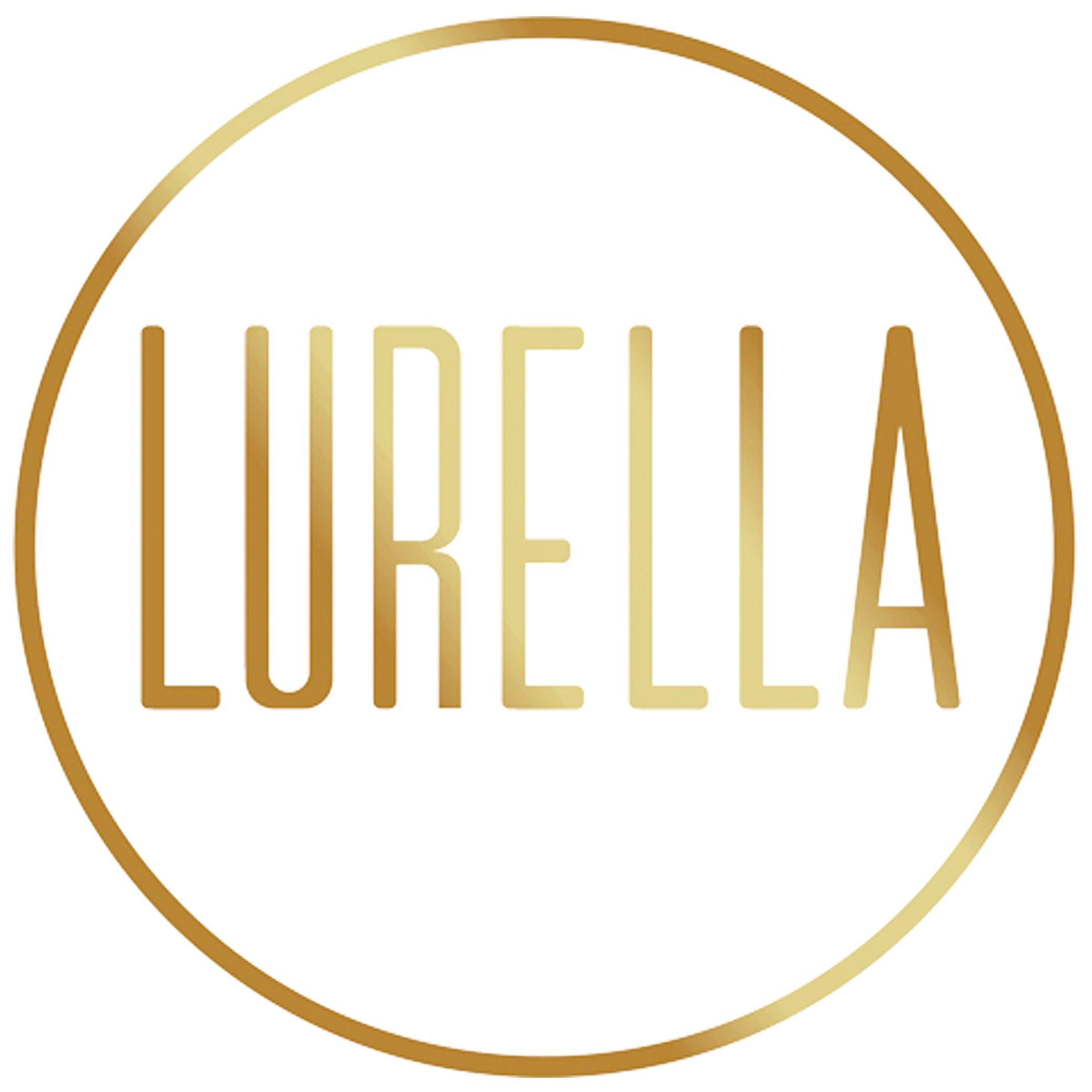 Logo de Lurella